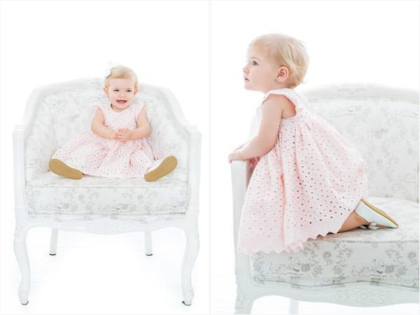 ensaio-editorial-moda-infantil-pinni-blog-mariah-fotos-fernanda-bozza-04