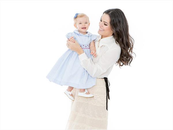 ensaio-editorial-moda-infantil-pinni-blog-mariah-fotos-fernanda-bozza-06