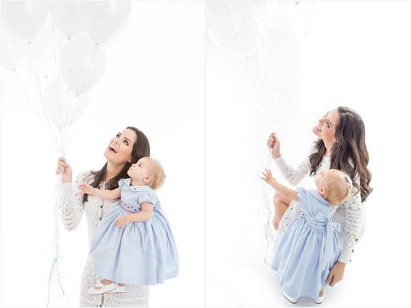 ensaio-editorial-moda-infantil-pinni-blog-mariah-fotos-fernanda-bozza-08