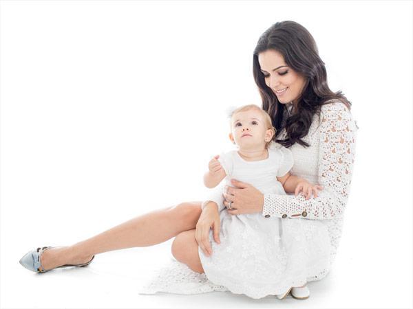 ensaio-editorial-moda-infantil-pinni-blog-mariah-fotos-fernanda-bozza-11