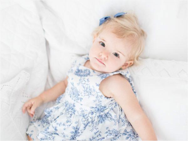 ensaio-editorial-moda-infantil-pinni-blog-mariah-fotos-fernanda-bozza-15