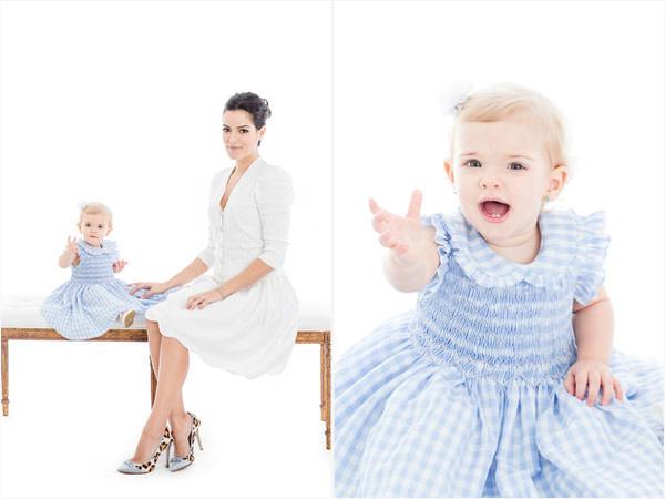 ensaio-editorial-moda-infantil-pinni-blog-mariah-fotos-fernanda-bozza-16