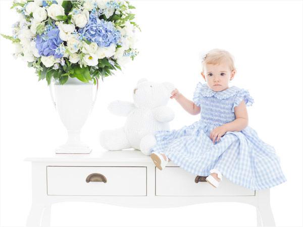 ensaio-editorial-moda-infantil-pinni-blog-mariah-fotos-fernanda-bozza-17