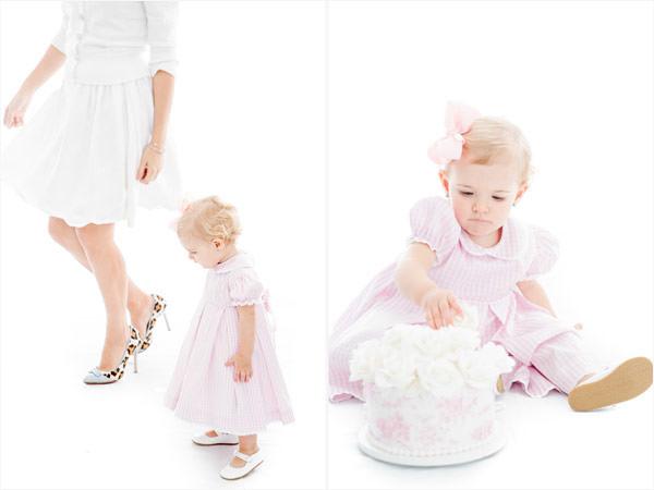 ensaio-editorial-moda-infantil-pinni-blog-mariah-fotos-fernanda-bozza-18