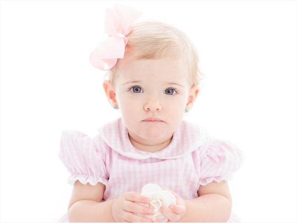 ensaio-editorial-moda-infantil-pinni-blog-mariah-fotos-fernanda-bozza-20