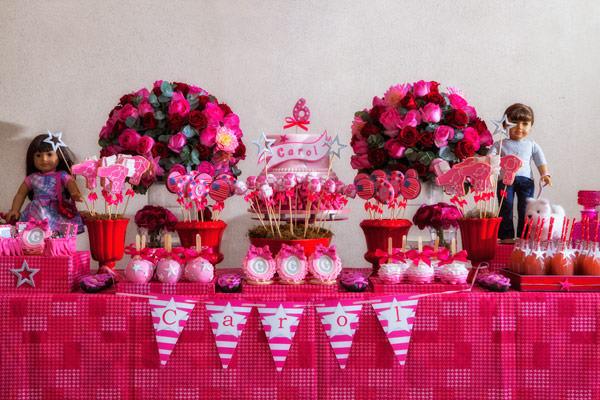 festinha-american-girl-rosa-pink-miss-sugar-doces-sweet-carolina-01