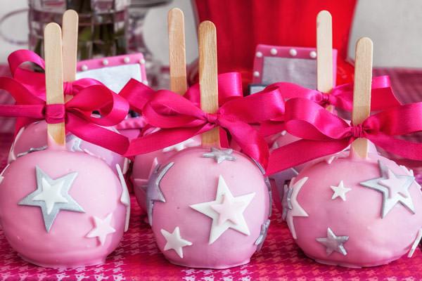 festinha-american-girl-rosa-pink-miss-sugar-doces-sweet-carolina-04