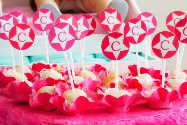 festinha-american-girl-rosa-pink-miss-sugar-doces-sweet-carolina-07