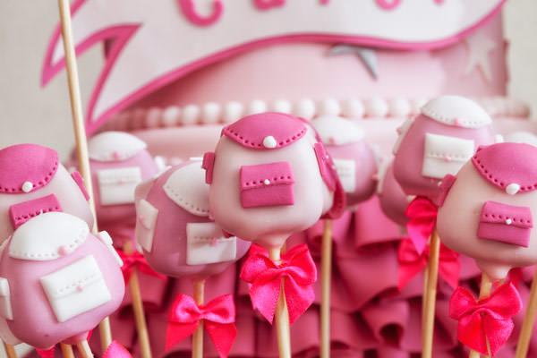 festinha-american-girl-rosa-pink-miss-sugar--doces-sweet-carolina-09