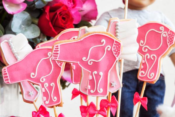 festinha-american-girl-rosa-pink-miss-sugar-doces-sweet-carolina-10