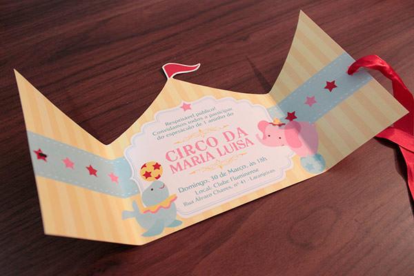 festinha-circo-de-menina-pequenos-luxos-19
