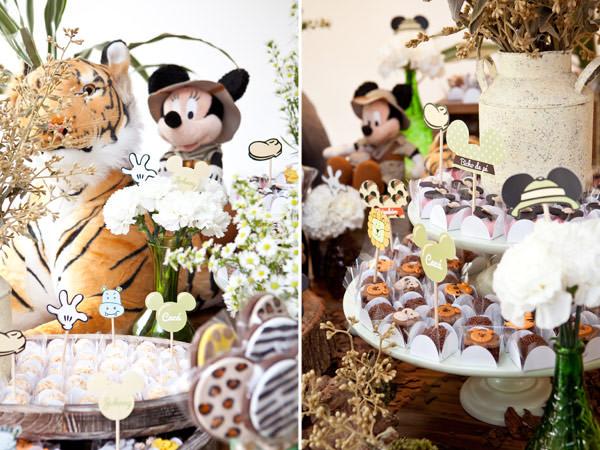 festinha-mini-conceitaria-safari-do-mickey-04