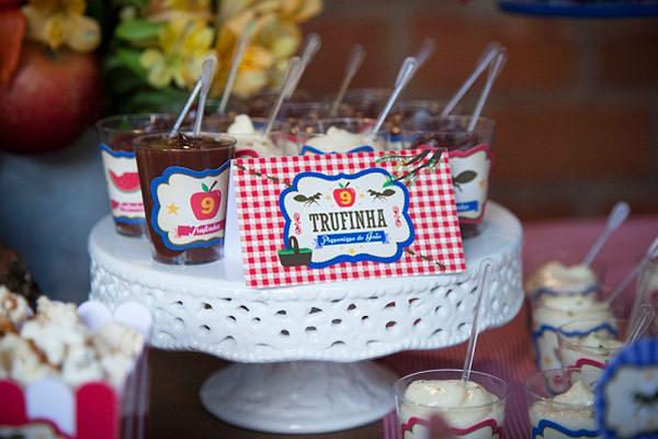 festinha-picnic-branco-vermelho-Arquiteta-de-Fofuras-05