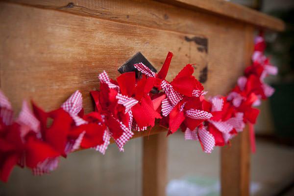 festinha-picnic-branco-vermelho-Arquiteta-de-Fofuras-15