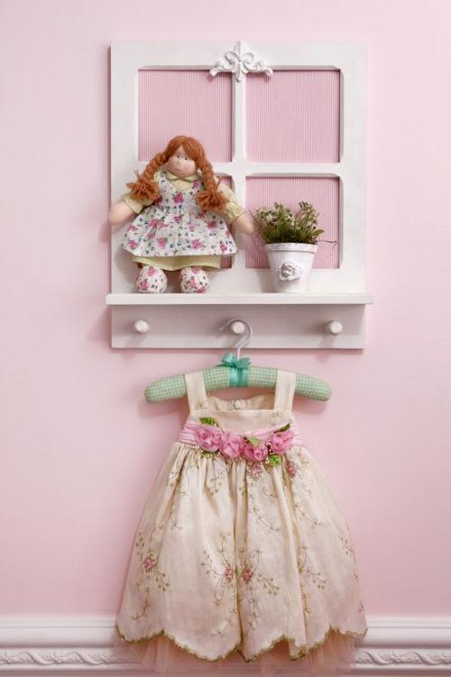 quartinho-menina-rosa-maite-maiani-04