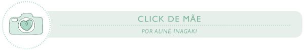 CLICK-DE-MAE-POR-ALINE-INAGAKI-CABECARIO