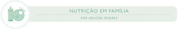 NUTRICAO-EM-FAMILIA-HELOISA