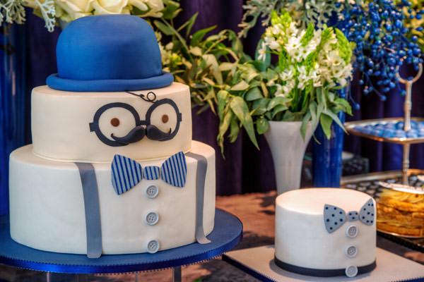 cha-de-bebe-little-man-azul-clarissa-rezende-duas-gastronomia-the-king-cake-03