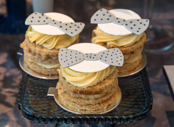 cha-de-bebe-little-man-azul-clarissa-rezende-duas-gastronomia-the-king-cake-05