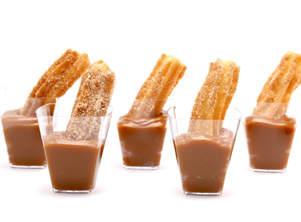 doces-de-churros-fabaiana-d-angelo-3