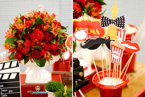 festinha-cineminha-em-casa-vermelho-branco-preto-chic-cerimonial-05