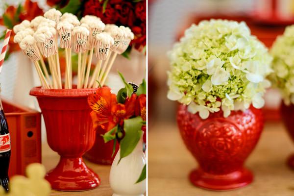 festinha-cineminha-em-casa-vermelho-branco-preto-chic-cerimonial-07
