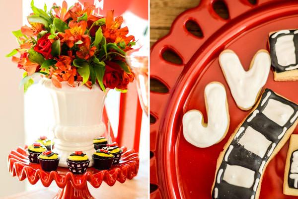 festinha-cineminha-em-casa-vermelho-branco-preto-chic-cerimonial-08