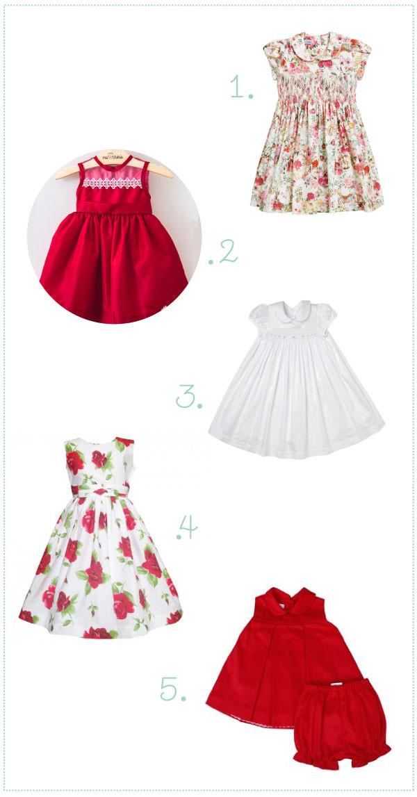 moda-infantil-vestidinho-natal-crianca-bebe
