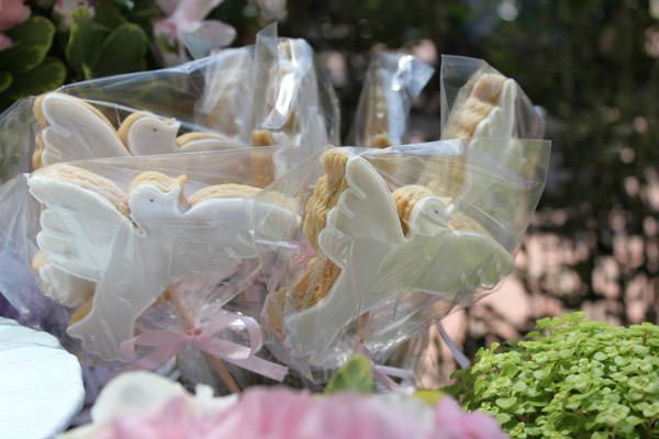 batizado-rosa-lilas-lacos-e-acucar-10