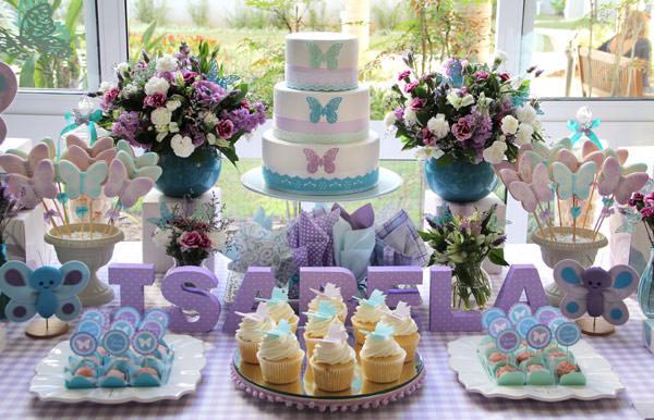 cha-de-bebe-borboleta-lilas-azul-fabiana-moura-sweet-carolina-01