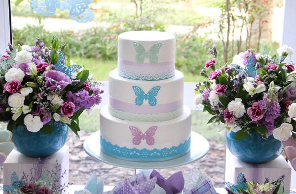 cha-de-bebe-borboleta-lilas-azul-fabiana-moura-sweet-carolina-02