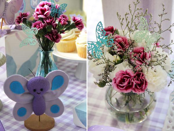 cha-de-bebe-borboleta-lilas-azul-fabiana-moura-sweet-carolina-05
