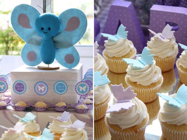 cha-de-bebe-borboleta-lilas-azul-fabiana-moura-sweet-carolina-06