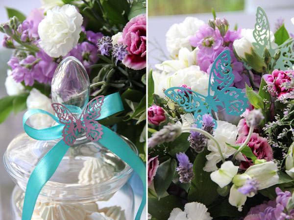 cha-de-bebe-borboleta-lilas-azul-fabiana-moura-sweet-carolina-08