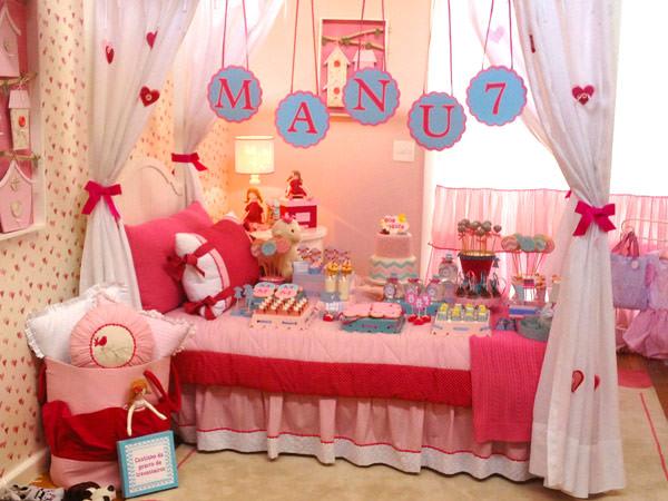 festa-pijama-quartinho-da-manu-rosa-decoracao-caraminholando-01