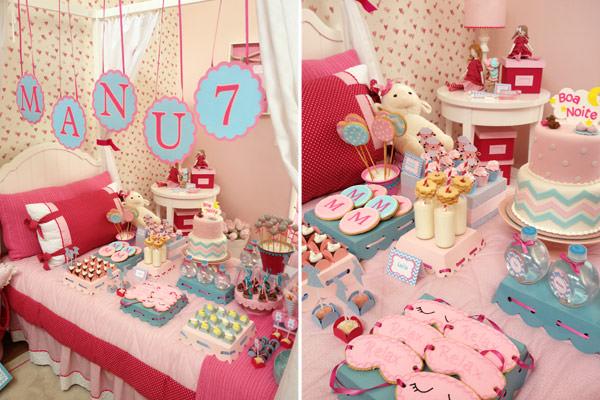 festa-pijama-quartinho-da-manu-rosa-decoracao-caraminholando-02