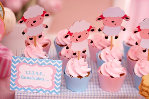 festa-pijama-quartinho-da-manu-rosa-decoracao-caraminholando-04