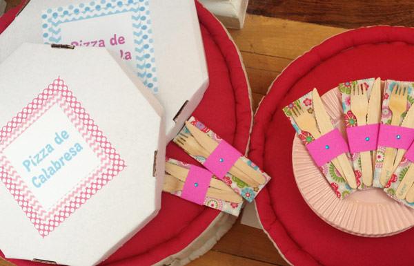 festa-pijama-quartinho-da-manu-rosa-decoracao-caraminholando-06