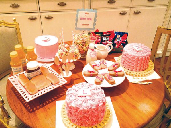 festa-pijama-quartinho-da-manu-rosa-decoracao-caraminholando-08