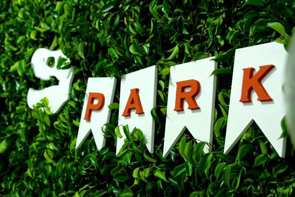festinha-parque-dos-dinossauros-festas-da-ju-001
