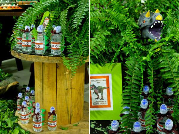 festinha-parque-dos-dinossauros-festas-da-ju-003