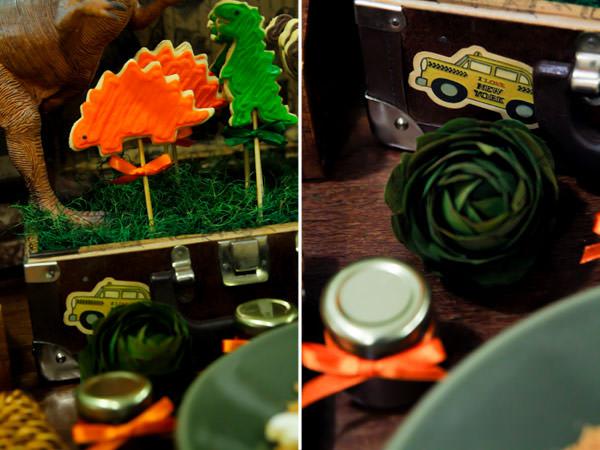 festinha-parque-dos-dinossauros-festas-da-ju-004