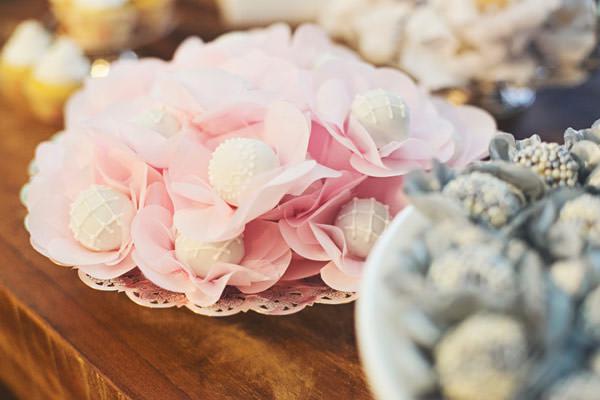 Batizado-rosa-branco-bia-pedrini-08