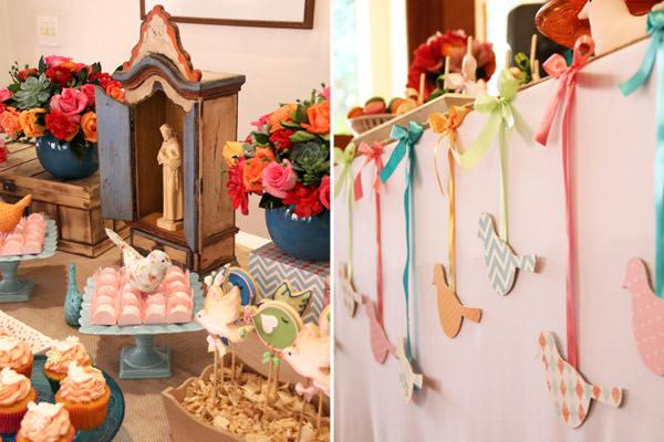 batizado-colorido-decoracao-Fabiana-Moura-doces-sweet-carolina-03