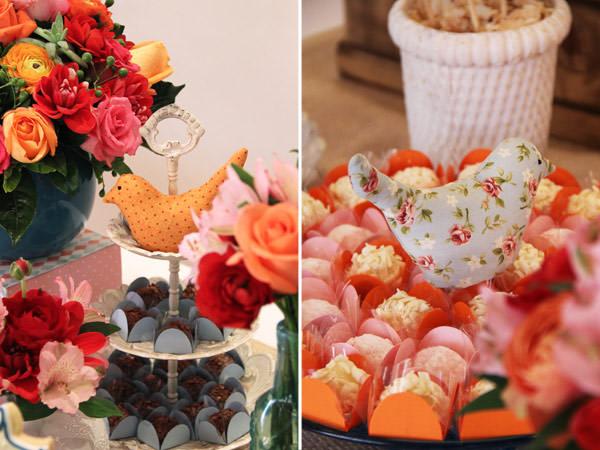 batizado-colorido-decoracao-Fabiana-Moura-doces-sweet-carolina-04