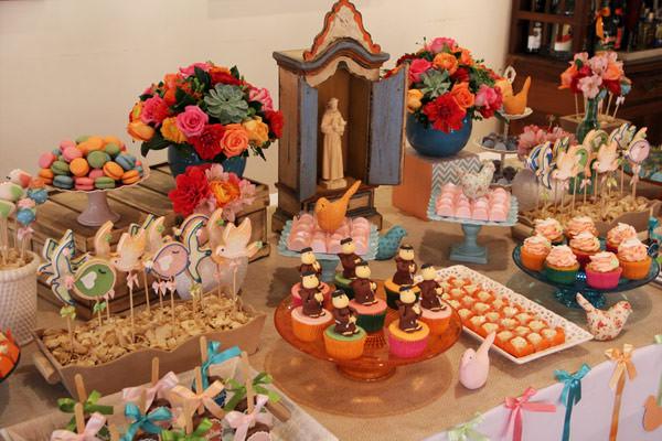batizado-colorido-decoracao-Fabiana-Moura-doces-sweet-carolina-05