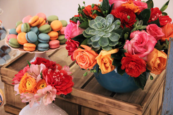 batizado-colorido-decoracao-Fabiana-Moura-doces-sweet-carolina-06