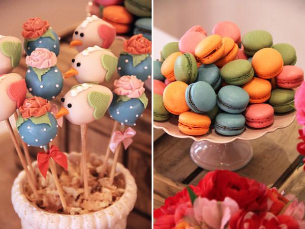 batizado-colorido-decoracao-Fabiana-Moura-doces-sweet-carolina-08