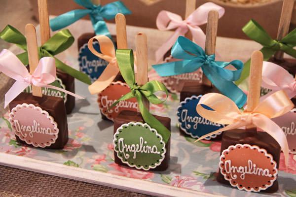 batizado-colorido-decoracao-Fabiana-Moura-doces-sweet-carolina-09