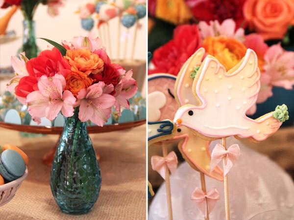 batizado-colorido-decoracao-Fabiana-Moura-doces-sweet-carolina-10